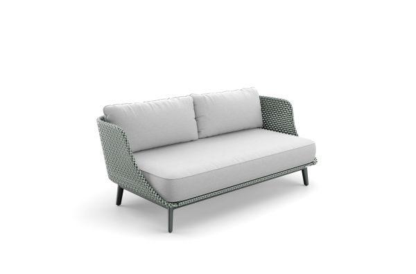 dedon-mbarq-3er-sofa-197x101-aluminium-baltic-1.jpg