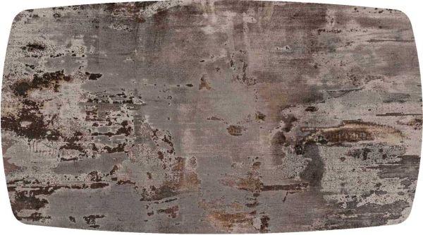 tischplatte-dekton-trilium-180x100cm-bootsform.jpg