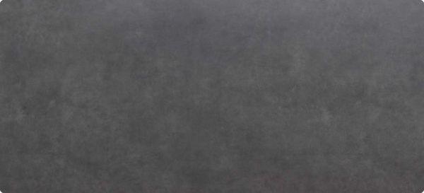 Keramik-Zement-Dunkel-220x100cm-abgerundet.jpg
