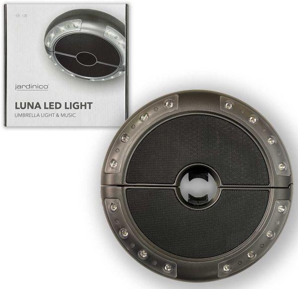 luna-led-licht-jardinico-10.jpg