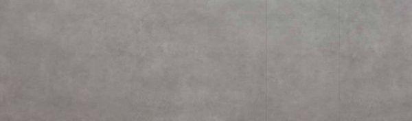 Keramik-Zement-Hell-220-280-340x100cm.jpg