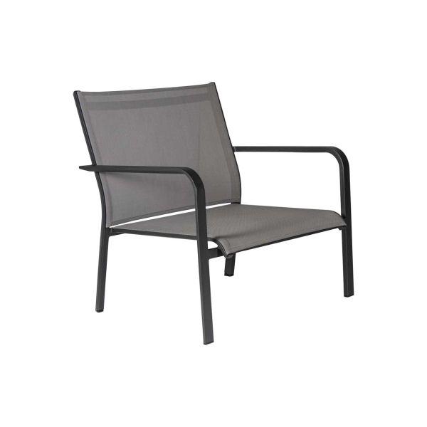 dransy-lounge-sessel-jati-kebon-1.jpg
