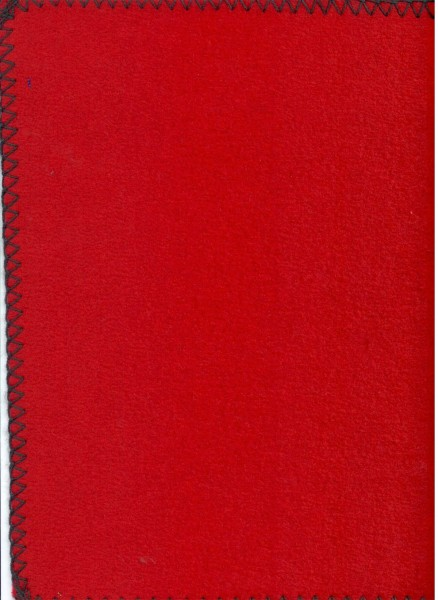 plaid_large_ca_200x160cm_red.jpg