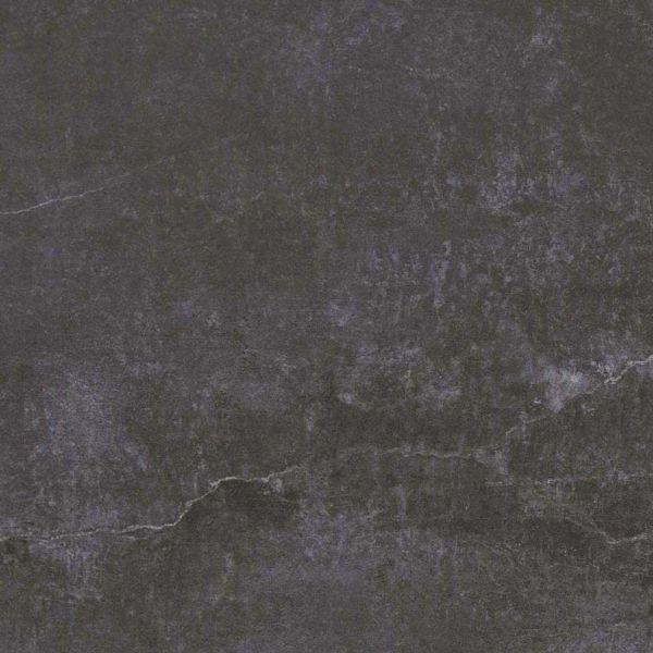 tischplatte-dekton-laos-90x90cm.jpg